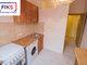 1 room apartment for rent Kaune, Senamiestyje, M. Daukšos g. (11 picture)