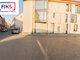 1 room apartment for rent Kaune, Senamiestyje, M. Daukšos g. (14 picture)