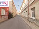 1 room apartment for rent Kaune, Senamiestyje, M. Daukšos g. (15 picture)