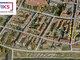 1 room apartment for rent Kaune, Senamiestyje, M. Daukšos g. (17 picture)