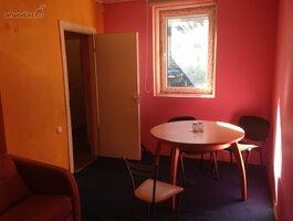 2 kambarių butas Kaune, Centre, Kęstučio g.