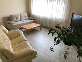 2 kambarių butas Klaipėdoje, Mažojo kaimelio, Dragūnų g.