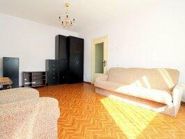 2 kambarių butas Vilniuje, Šeškinėje, Ukmergės g.