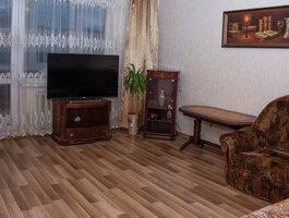 2 room apartment Klaipėdoje, Žvejybos uostas, Kalnupės g.