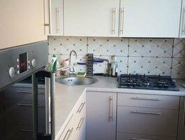 3 kambarių butas Klaipėdoje, Debrecene, Debreceno g.