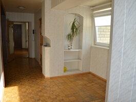 3 room apartment Kaune, Dainavoje, Taikos pr.