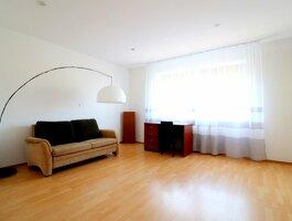 2 kambarių butas Vilniuje, Pašilaičiuose, Pašilaičių g.