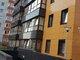 3 kambarių buto nuoma Klaipėdoje, Centre, Rumpiškės g. (15 nuotrauka)