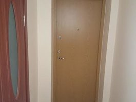 1 room apartment Klaipėdoje, Centre, Karklų g.