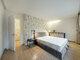 Parduodamas 4 kambarių butas Vilniuje, Valakampiuose, Nemenčinės pl. (10 nuotrauka)