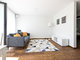2 rooms apartment for rent Kaune, Centre, Tenorų g. (3 picture)
