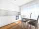 2 rooms apartment for rent Kaune, Centre, Tenorų g. (5 picture)