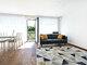 2 rooms apartment for rent Kaune, Centre, Tenorų g. (6 picture)