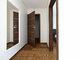 2 rooms apartment for rent Kaune, Centre, Tenorų g. (11 picture)