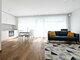 2 rooms apartment for rent Kaune, Centre, Tenorų g. (14 picture)