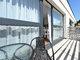 2 rooms apartment for rent Kaune, Centre, Tenorų g. (17 picture)