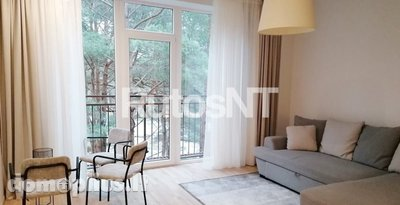 2 rooms apartment for sell Palangoje, Vytauto g.