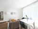 1 kambario buto nuoma Kaune, Centre, Tenorų g. (13 nuotrauka)