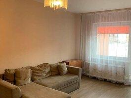 3 room apartment Klaipėdoje, Bandužiuose, Kuncų g.