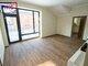 3 rooms apartment for rent Kaune, Senamiestyje, J. Gruodžio g. (6 picture)