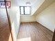 3 rooms apartment for rent Kaune, Senamiestyje, J. Gruodžio g. (7 picture)