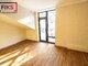 3 rooms apartment for rent Kaune, Senamiestyje, J. Gruodžio g. (19 picture)