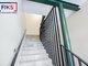 3 rooms apartment for rent Kaune, Senamiestyje, J. Gruodžio g. (21 picture)