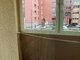 1 kambario buto nuoma Mažeikių rajono sav., Mažeikiuose, Vyšnių g. (2 nuotrauka)