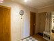1 kambario buto nuoma Mažeikių rajono sav., Mažeikiuose, Vyšnių g. (4 nuotrauka)