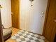 1 kambario buto nuoma Mažeikių rajono sav., Mažeikiuose, Vyšnių g. (8 nuotrauka)