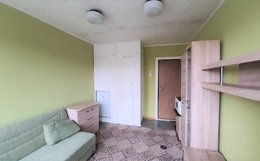 1 kambario butas Vilniuje, Šeškinėje, Kalvarijų g.