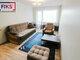1 room apartment for rent Kaune, Dainavoje, Kovo 11-osios g. (4 picture)