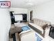 1 room apartment for rent Kaune, Dainavoje, Kovo 11-osios g. (5 picture)