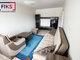 1 room apartment for rent Kaune, Dainavoje, Kovo 11-osios g. (6 picture)