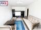 1 room apartment for rent Kaune, Dainavoje, Kovo 11-osios g. (7 picture)