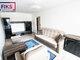 1 room apartment for rent Kaune, Dainavoje, Kovo 11-osios g. (8 picture)