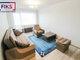 1 room apartment for rent Kaune, Dainavoje, Kovo 11-osios g. (9 picture)