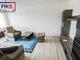 1 room apartment for rent Kaune, Dainavoje, Kovo 11-osios g. (10 picture)