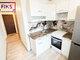 1 room apartment for rent Kaune, Dainavoje, Kovo 11-osios g. (1 picture)