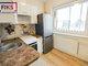 1 room apartment for rent Kaune, Dainavoje, Kovo 11-osios g. (3 picture)