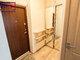 1 room apartment for rent Kaune, Dainavoje, Kovo 11-osios g. (12 picture)