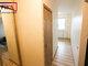 1 room apartment for rent Kaune, Dainavoje, Kovo 11-osios g. (13 picture)