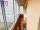 1 room apartment for rent Kaune, Dainavoje, Kovo 11-osios g. (14 picture)