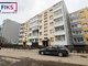 1 room apartment for rent Kaune, Dainavoje, Kovo 11-osios g. (15 picture)