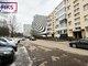1 room apartment for rent Kaune, Dainavoje, Kovo 11-osios g. (16 picture)