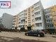 1 room apartment for rent Kaune, Dainavoje, Kovo 11-osios g. (17 picture)