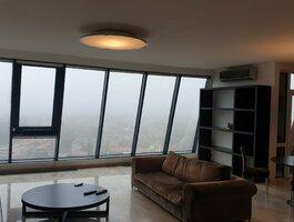 2 room apartment Klaipėdoje, Centre, Naujojo Sodo g.