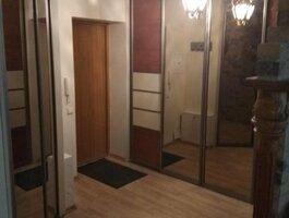 2 комнатная квартира Klaipėdoje, Baltijos, Baltijos pr.