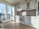 2 rooms apartment for rent Vilniuje, Antakalnyje, V. Grybo g. (1 picture)