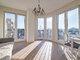 2 rooms apartment for rent Vilniuje, Antakalnyje, V. Grybo g. (5 picture)